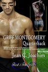 Griff Montgomery,Quarterback
