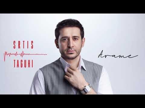 Arame - Srtis Taguhi - Official Music - 2019 4K