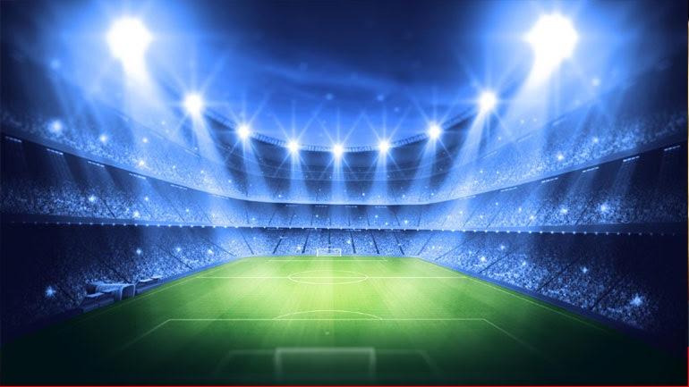 Τα ματς της ημέρας - Τι δείχνει η τηλεόραση