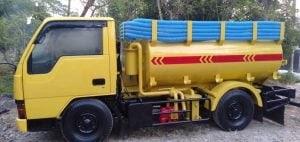 Sedot WC TangSel Murah 08111826622 oleh - sedotwcjakarta.online