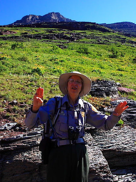 IMG_1048B Let's Talk about Geology