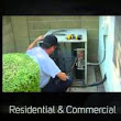 About All Week Air Conditioning  - YouTube