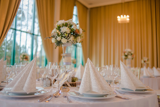 5 wedding day mishaps that are covered by insurance | PropertyCasualty360