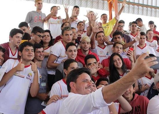 carlos_estudante