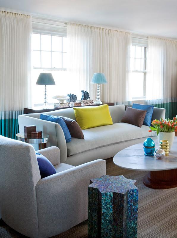 Modern-Gray-White-Elegant-livingroom-design-and-decoration-1