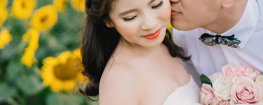 3 Common Newlywed Conflicts and Ways to Grow From Them – Austin Counseling & Couples Therapy – Melody Li, Licensed Marriage & Family Therapist Associate