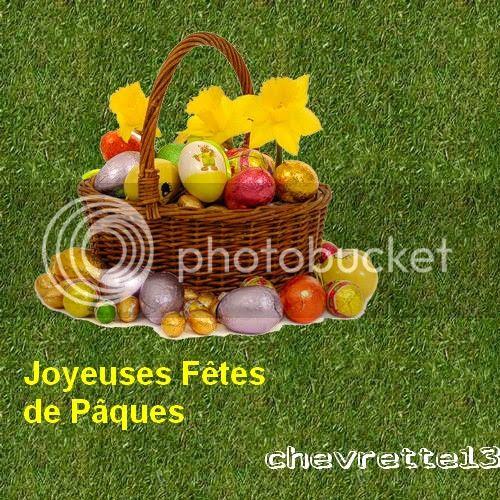 http://i1252.photobucket.com/albums/hh578/chevrette13/gifs%20divers/Sanstitre1_zps934ecc0a.jpg