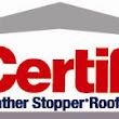 Denton Roof Repair - Roof Installation, Roof Repair, and Roofing Services in Denton, TX