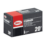 Bell Sports 18 in Standard Bicycle Inner Tube