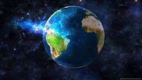 3d earth 2014 490x275 ASCENSIENIEUWS APRIL   door Fran Tielemans