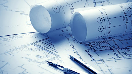 Residential project targeted for Wedgewood-Houston - Nashville Business Journal