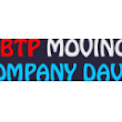 Local Moving Company Davie - (954) 312-0682 - Classified Ad