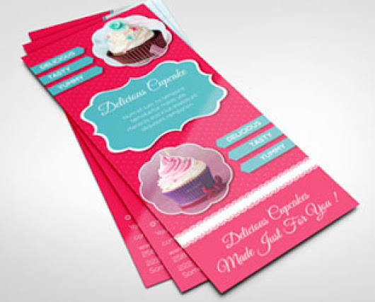 Menus printing services | Visual.ly
