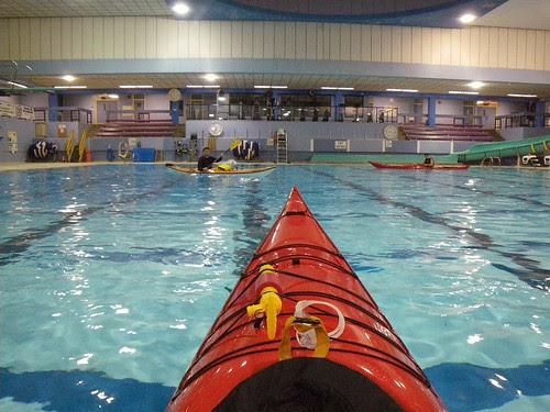 2008-11-22 Pool It 010