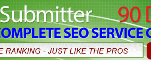 SEO Optimizer Pro: FREE SEO Optimization For Your Website
