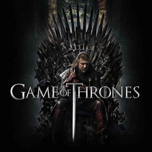 Game of Thrones Episodes No Ads