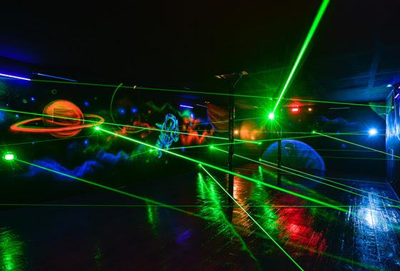 肖跳 Crazy Jump-親子樂園/親子/跳床/PaPark親子樂園