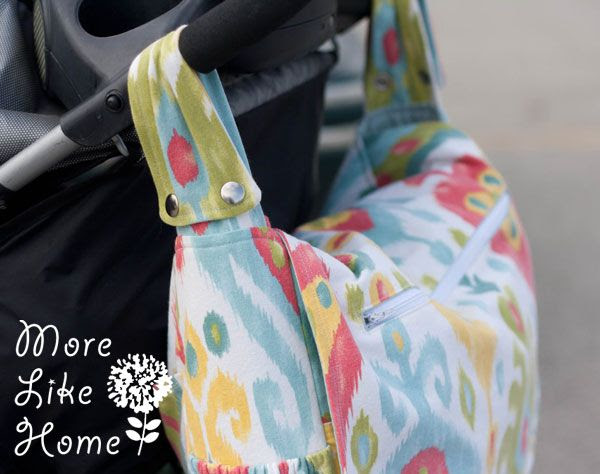 http://www.morelikehome.net/2014/07/stroller-friendly-diaper-bag-free.html
