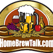 Confession Time - Home Brew Forums