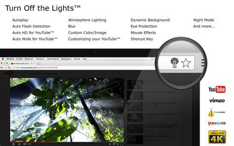 audio  youtube extension  chrome audio