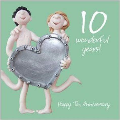 10th Wedding Anniversary wishes, quotes, messages   Famous