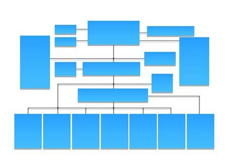 organization chart  image  pixabay