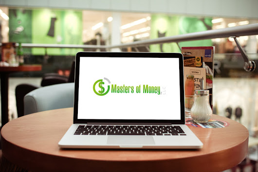 How To Achieve Financial Freedom - The Official Website of Masters of Money, LLC.