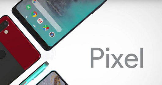 Google Leak 'Confirms' Massive Pixel 3 Problem