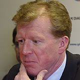 McClaren: what are we going to do now?