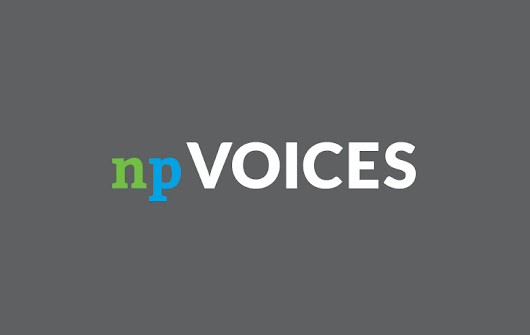 npVOICES – Episode #7 | npENGAGE