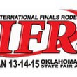 47th Annual (IFR) International Finals Rodeo Jan. 13-15 in Oklahoma City - Big Hat Rodeo Co. | Pro Rodeos | Bull Riding | Family Entertainment