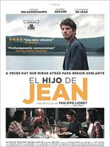 El hijo de Jean