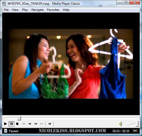 drama screen shot
