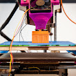 The 3-D Printer May Be the Home Appliance of the Future