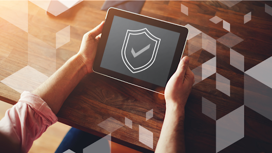 Protecting Your Site from Malware | Magento