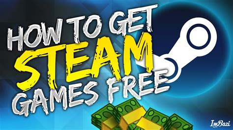 steam games  august