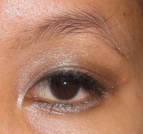 taupe eotd 026