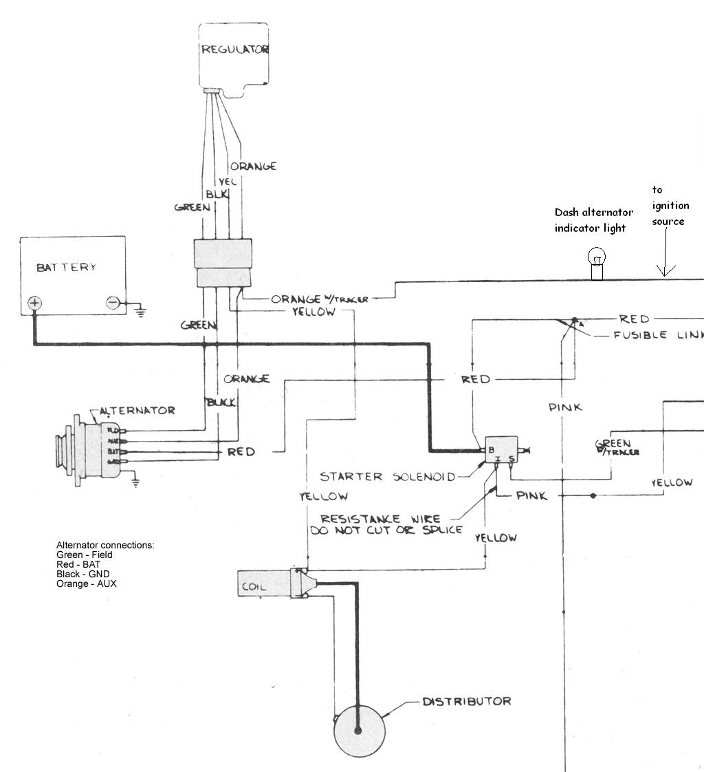 1972 Corvette Ignition Coil Wiring Diagram Basic Wiring Diagram Multimedia Multimedia Wallabyviaggi It