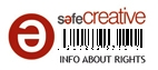 Safe Creative #1210262575140