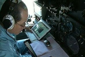 MH370: Satelit China kesan 3 objek dipercayai ada kaitan dengan kehilangan pesawat