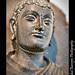 Gautam Buddha Statue, 2 -1 BCE, Gandhara Empire