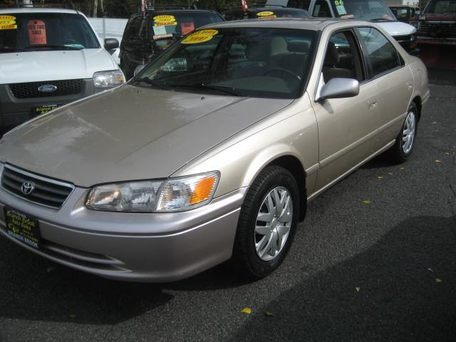 Craigslist used cars for sale by owner north nj - Best ...
