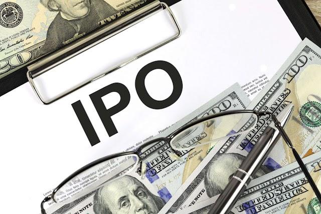 PAYTM समेत ये कंपनियां भी जल्दी ही लांच कर सकती हैं अपने IPO, देखें लिस्ट