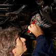 Ontario Safety Inspections - Jim Dickinson's Auto Tech - Auto Mechanic, Auto Repair Ottawa