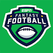 Log In - Free Fantasy Football -  ESPN
