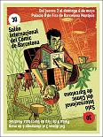 30º Salón del Comic