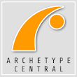 ARCHETYPE CENTRAL | GODALMING | SURREY