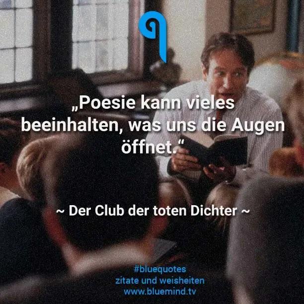 Loathe Deutsch