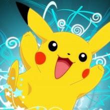 Pokémon Coloriages Jeux En Ligne Gratuits Actualités Vidéos Et
