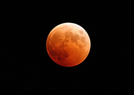 Blood-Red-Moon1-450x321